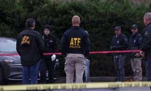 Atirador em shopping de Idaho, nos EUA, morre devido a ferimentos
