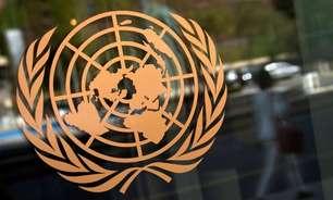 ONU pede que G20 garanta compromissos climáticos do setor financeiro