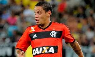 Ao L!, Carlos Eduardo relembra título da Copa do Brasil com o Flamengo e gol decisivo nas oitavas de final