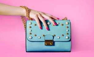Moda: a bolsa preferida de cada signo
