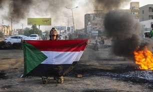Após golpe, premiê do Sudão é autorizado a voltar para casa