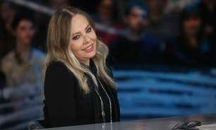 Irmã da atriz Ornella Muti é presa por tráfico de drogas