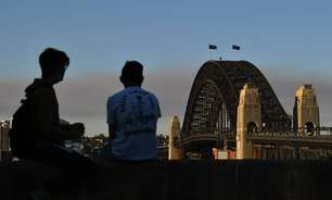 Austrália suspenderá restrição de viagens internacionais
