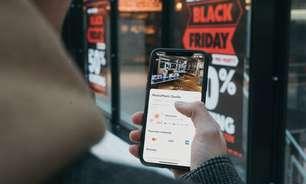 Black Friday: as entregas darão conta do aumento de compras?