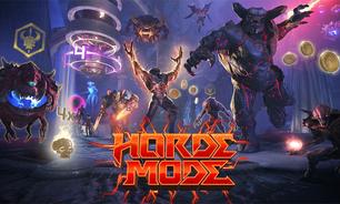 Doom Eternal recebe modo Horda em atualização gratuita