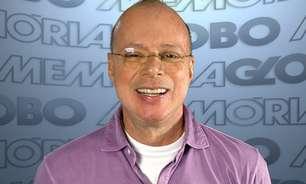 Gilberto Braga merecia ter sido melhor tratado pela Globo