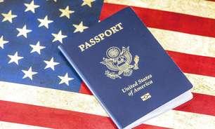 EUA emitem 1º passaporte para pessoa não-binária