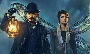 Veja as estreias de Netflix e Amazon Prime para novembro