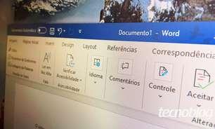 Como recuperar um arquivo perdido do Word