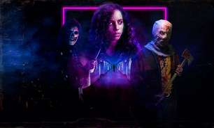 10 filmes para assistir no Halloween disponíveis na Netflix