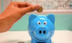 Nota de crédito já é conhecida por 6 em cada 10 consumidores, revela sondagem