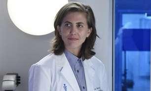 """""""Grey's Anatomy"""" inclui primeira pessoa médica não binária em sua trama"""
