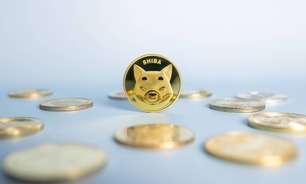Shiba Inu: criptomoeda valoriza mais de 184% em uma semana e atrai olhar de investidores