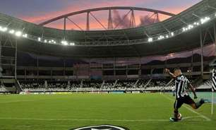 Dirigentes analisam 'legado' no marketing dos clubes brasileiros com ausência de público nos estádios