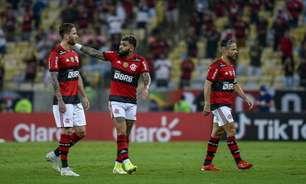 Com preços elevados de setor popular, Flamengo força quebra de tradição da torcida no Maracanã