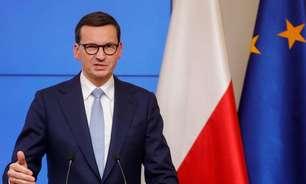Rede Europeia de Conselhos Judiciários expulsa Polônia