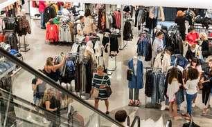 Zara no Ceará: vendedores de outras lojas de varejo confirmam uso de código para 'clientes suspeitos'