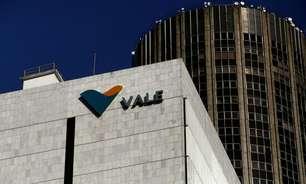 Vale anuncia retomada das atividades na mina de Onça Puma com decisão do STJ