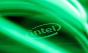 Intel se une a Google Cloud para desenvolver nova classe de chip para data centers