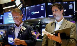 Liquidação global de títulos levanta preocupações sobre preços deprimidos nos mercados