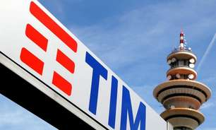 Telecom Italia deve explorar opções para ativos após novo corte de previsões