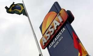 Lucro do Assaí cresce 34% com abertura de lojas e crédito fiscal