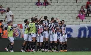 Galo pode chegar a R$ 144 milhões em premiações na temporada com passagem à final da Copa do Brasil