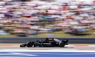 Derrota no México é fim da disputa pelo título para Mercedes? Jornalistas analisam