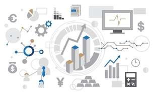 Webinar aborda uso de ferramentas para gestão de ativos