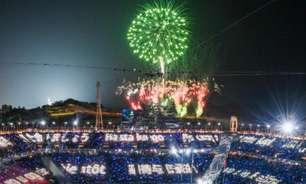 SporTV terá transmissão e programa exclusivo nos Jogos Olímpicos de Inverno em Pequim