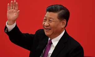 Cinco fatores do passado que influenciam atitude da China com o mundo