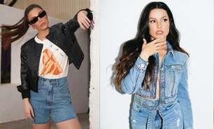Estilo: a peça jeans perfeita para cada signo