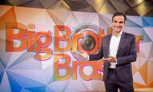 'Big Brother Brasil 22': Globo divulga data de estreia