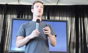 Facebook mudou de nome, mas tem gente fazendo confusão
