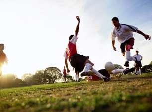 Veja qual atividade física é ideal para o seu perfil e objetivo