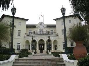 Saiba onde se hospedar no centro financeiro de Lima