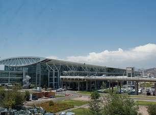 Brasileiros não precisam de passaporte para entrar no Chile