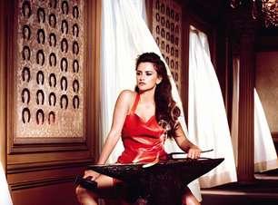 Penélope Cruz estrela o Calendário Campari 2013; veja fotos
