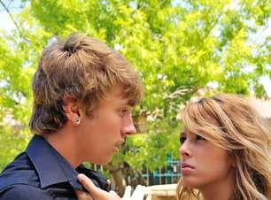 Saiba qual a maneira certa de terminar um namoro