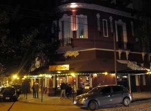 Veja onde comer os melhores churrascos de Buenos Aires