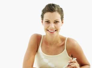 Veja alimentos que melhoram a pele e reduzem a gordura corporal