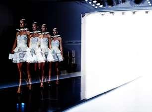 Trabalho escravo no mundo da moda divide opiniões no SPFW