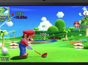 Nintendo apresenta novidades para Wii U e 3DS em evento; veja
