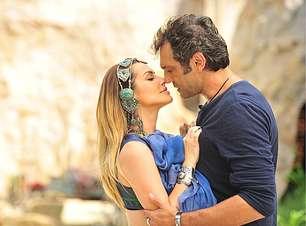 'Salve Jorge': Bianca procura Ayla e diz que está com Zyah