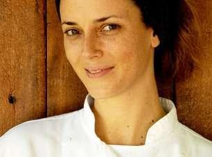 Conheça o perfil de Helena Rizzo, uma das 'queridinhas' de Atala