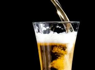 Marca internacional testa cervejas e Brasil fica acima da média