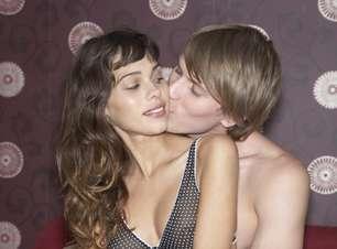 Elas falam sobre tabu do sexo anal e como abordar a parceira