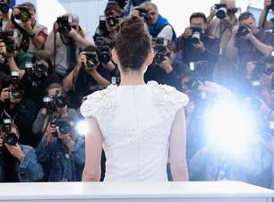 Curtas brasileiros marcam presença no Festival de Cannes