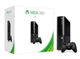 Microsoft diz que se comprometerá com Xbox 360 por anos