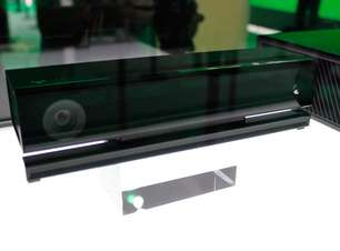 Microsoft irá desafiar qualquer governo que espiar o Kinect